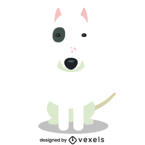 bull terrier,puppy,breed,dog,cute,flat,pet,animal,purebred,puppies,dog breeds