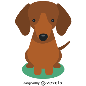 dachshund,puppy,breed,dog,cute,flat,pet,animal,purebred,puppies,dog breeds,wiener dog,sausage dog