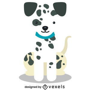 dalmatian,puppy,breed,dog,cute,flat,pet,animal,purebred,puppies,dog breeds