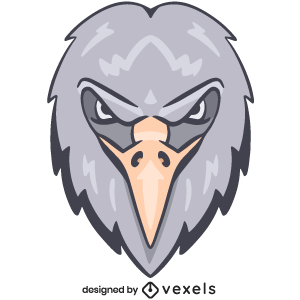 eagle,animal,angry,wildlife,head,logo,avatar,sports logo,sports emblem,hawk,team mascot,emblem
